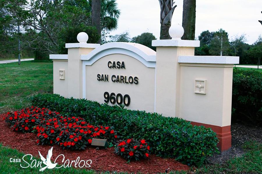casa-san-carlos-2